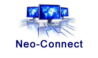 Neo Connect