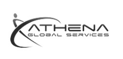 Athéna Global Services